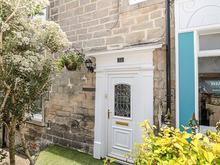 1A Chantry Place, Morpeth