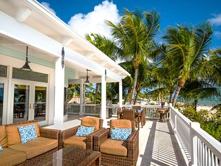 The Caribbean Resort - Royal Palm South