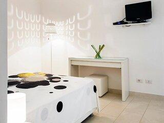 Bb Dommilio triple room