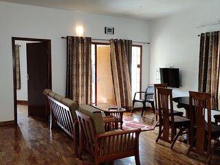PEARS GADEN BUNGALOW 4 BED ROOMS