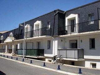 Saint Gilles Croix de Vie - Residence New Port a 2 pas de la plage