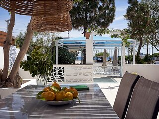 Sia Mare Seaside, Thalassa Apartment, Faliraki