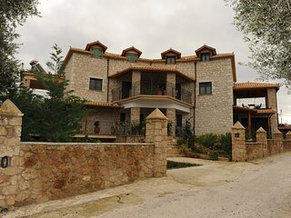 Inviting Apartment in Zakynthos