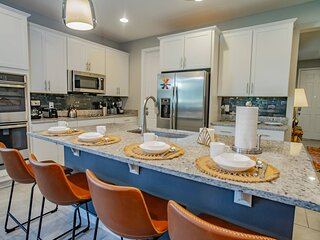 Beautiful home at West Haven, CLUB INCLUDED! 969