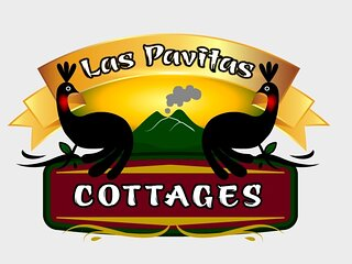 Las pavitas cottages