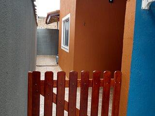 Casa de Veraneio Peruibe 02