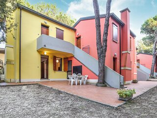 Villa Germana (IVK613)