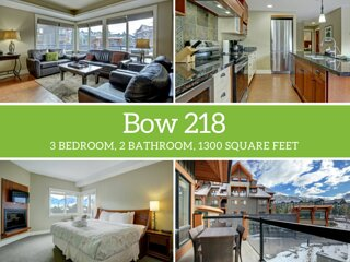 Bow 218