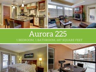 Aurora 225