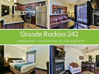 Grande Rockies 242