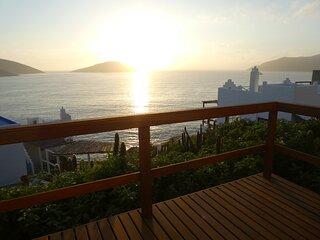 Casa Arraial do Cabo