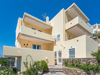 Villa Barite (5 bedrooms)