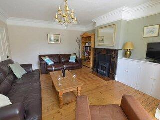 Lavender House in Sheringham 6 Bedrooms Sleeps 12