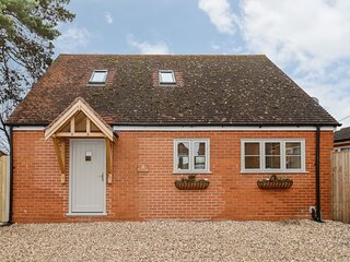 43 Kineton Road, Wellesbourne