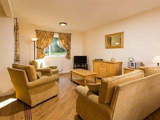 KIRKSTONE - WHITBARROW VILLAGE, 3 Bedroom(s), Keswick