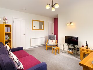 BOW PEAK, 2 Bedroom(s), Bowness