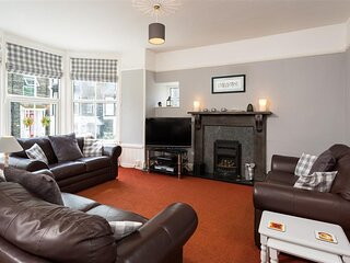 WOODY'S, 3 Bedroom(s), Bowness