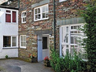 LOW CROFT COTTAGE, 2 Bedroom(s), Grasmere