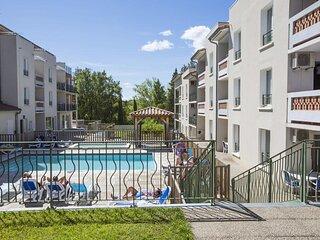Appartement 4 personnes proche centre ville