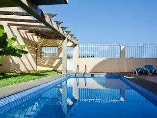 Villa Lovisi 2