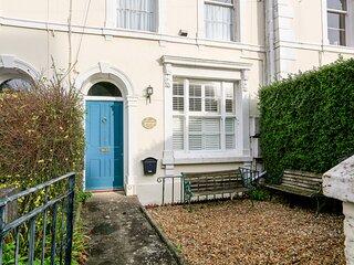 2 North Crest House, Salcombe