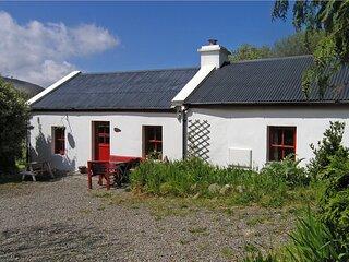 457 - Glenbeigh