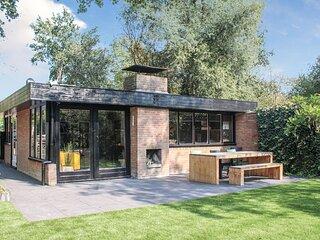 Amazing home in Rekem-Lanaken with Sauna, WiFi and 2 Bedrooms (BLI134)