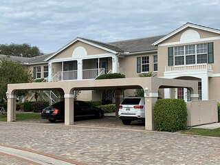Laurel Oaks at Pelican Bay 104