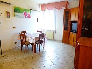 Maremma Holidays: Ischia Apartment