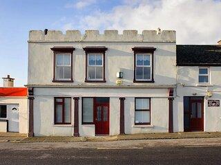 Tully Village 377 Old Post Office Renvyle