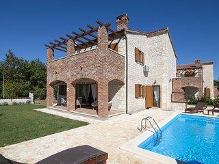 Villa Paradis 12