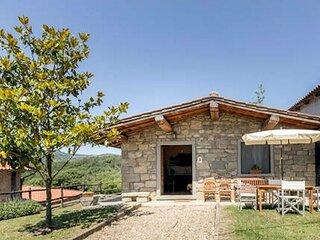 Casa La Magnolia