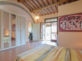Casa Giannini (ITM335)