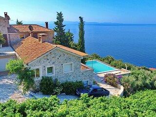 Stone Houses Dingac - Villa Ivana