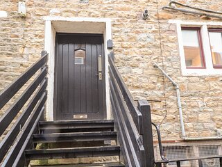 101A Gisburn Road, Barrowford