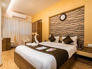 Charmant place to stay - Mumbai Suburban