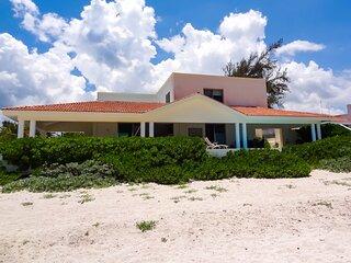 Casa Jose Miguel's