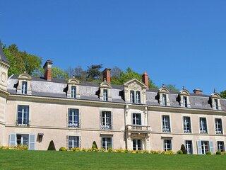 Chateau Elegant