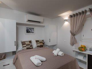 Palmotta - Double Room (Ground Floor)