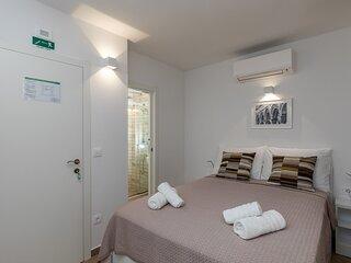 Palmotta - Double Room (1st floor)