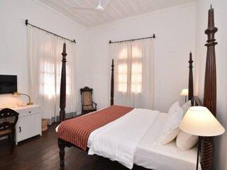 Heritage deluxe room 6