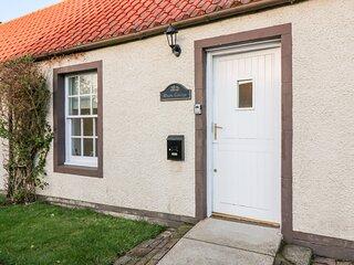 Rhum Cottage, St Andrews