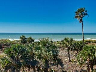 LBB 10-204 - 265 Barefoot Beach Boulevard #204