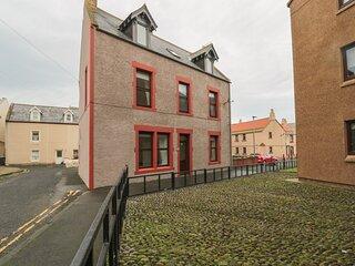 13-15 George Street, Eyemouth