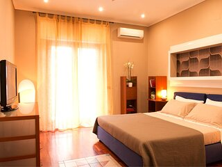 Casa Chicco - apartment/condo recently renovated