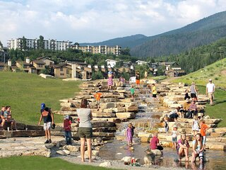 Family Vacay! Four Cozy Units Near Ski Lifts/Attractions