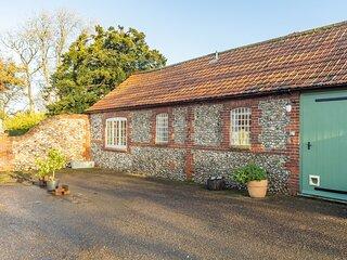 Garden Cottage (ER)