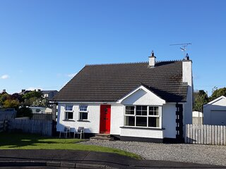 Castleshaw Holiday Home