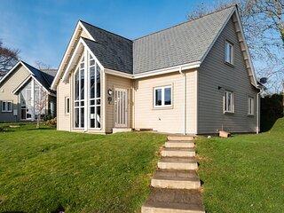 Trewhiddle Villa 05