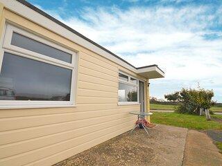36 Sandown Bay Holiday Park, Yaverland, Sandown